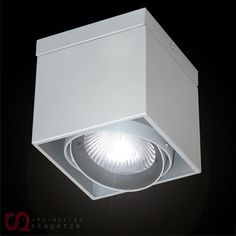 40 - LED Wandleuchte Olbia 7 Watt 490 Lumen 3000 Kelvin - LED ... | {Badlampe wandlampe 39}