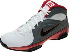 Nike Shoes, Sneakers Nike, Nike Air, Fashion, Nike Tennis, Nike Tennis, Moda, Fashion Styles, Nike Shoe