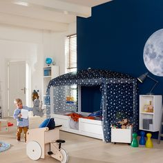 Trend Find this Pin and more on Kinderzimmer