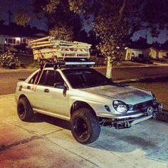 I was thinking about getting a small utility trailer, but... #25rs #rs…