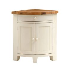 Cupboards | Oak, Solid Wood and White Sideboards | The Cotswold Company