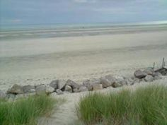 d day beaches from calais