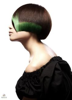 Debut Hair Shanghi Seguici diventa nostra fan ed entrerai nel mondo fantastico del Glamour fashion chic luxury street style hair man hair woman