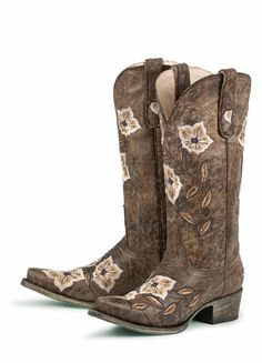 wedding boots bridal boots wedding cowboy boots designer bridal shoes