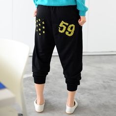 Buy '59 Seconds – Printed Pocket Pants' with Free International Shipping at YesStyle.com. Browse and shop for thousands of Asian fashion items from Hong Kong and more!