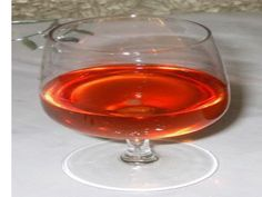 Greek Desserts, Greek Recipes, Chocolate Fudge Frosting, Sweet Words, Marmalade, Liquor, Food To Make, Alcoholic Drinks, Kitchens