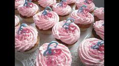 Elvus cupcake