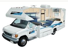 RV and Vacation Rentals Options in the US  http://www.squidoo.com/rv-and-vacation-rentals-options-in-the-us