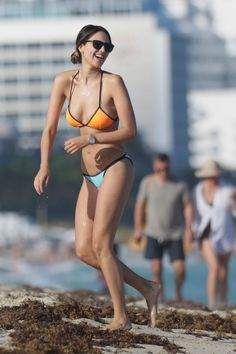 Eiza gonzalez playboy nude, nude lebanese girls pictures