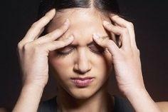 Hypokalemia (Potassium Deficiency) | Buzzle.com