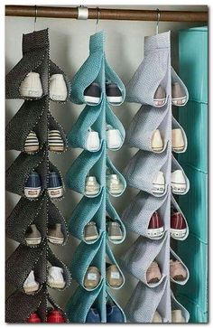 Home Discover 33 Simple Dorm Room Organization Ideas Dekoration World Diy Organisation Dorm Room Organization Fabric Crafts Sewing Crafts Sewing Projects Sewing Tips Shoe Storage Small Shoe Storage Ideas For Small Spaces Diy Para A Casa Diy Home Crafts, Sewing Crafts, Diy Home Decor, Sewing Projects, Diy Projects, Sewing Tips, Fabric Crafts, Sewing Hacks, Sewing Ideas