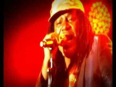 Alpha Blondy live @ Reggae Sundance 2013 East border Ites! 019