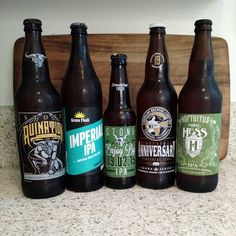 HOPPY #IPADay  | | What #ipa are you going to celebrate with today?
