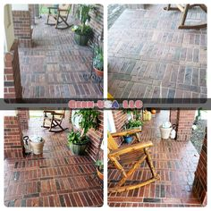 Send us a text anytime to learn more 8322328779 Pressure Washing Services, Restore Wood, Entrance Ways, Roofing Materials, Wood Surface, Window Cleaner, Deep Cleaning, Ground Floor, Restoration