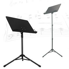 Book Lights Frank Super 2 Dual Arm White Led Music Stand Light Lamp New
