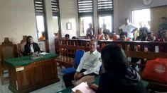 Ratusan warga datangi Kantor PPDB denpasar karena kecewa