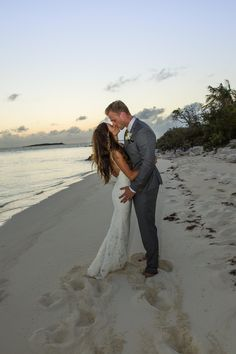 Five Tips For Planning The Perfect Wedding Day. Are you thinking of a wedding on a tropical beach or a quaint little English town far from home? A lot of more adventurous couples are choosing to host the Aisle Runner Wedding, Beach Wedding Reception, Beach Wedding Photos, Beach Wedding Decorations, Wedding Pictures, Wedding Ceremony, Beach Wedding Photography, Perfect Wedding, Dream Wedding