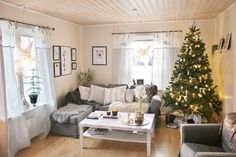 livets fina stunder Gallery Wall, Christmas, Home Decor, Xmas, Decoration Home, Room Decor, Weihnachten, Yule, Jul