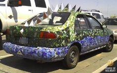 Dino Car http://www.imglols.com/dino-car/