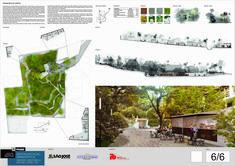 Galeria de Primeiro Lugar no concurso para a Requalificação Urbana do Centro Histórico de São José - SC - 29