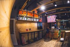 Buddha Mini Thai Wok Bar - Google+