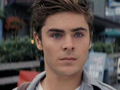 Charlie St. Cloud Official Trailer (HD) - Zac Efron - YouTube