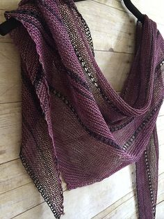 Ravelry: Project Gallery for Nangou pattern by Melanie Berg