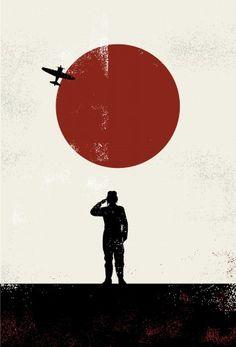 Were Kamikaze Pilots Chosen? How Were Kamikaze Pilots Chosen?How Were Kamikaze Pilots Chosen? Kamikaze Pilots, Airplane Art, Airplane Pilot, Japanese Poster, Aviation Art, Japan Art, Military Art, Vintage Japanese, Journaling