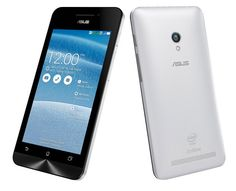 #Asus Zenfone 4 A450CG with 4.5-inch display, 8 MP camera, available for pre-order on Flipkart for Rs. 6999. #Zenfone4