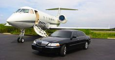 Among the good reason that you should find the Logan airport car service rather than getting a cab is the fact that corporation guarantees you will get the best car and possess hospitable and skilled drivers that is familiar with each little the site. They can help you a great deal in reaching the location more quickly, more info  http://www.bostonexecutivelimoservice.com/logan-airport-car-service/