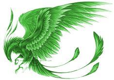 #Phoenix