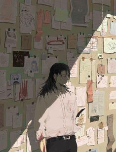 Anime Oc, Anime Chibi, Kawaii Anime, Love Art, All Art, Juju On That Beat, Drawing Studies, Manga Characters, Colour Schemes