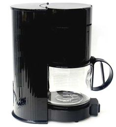 Braun KF420BLK Aromaster 10Cup Coffeemaker Black *** Find out more about the great product at the image link.