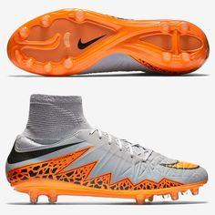 http://www.pele24.pl/buty-pilkarskie-nike-hypervenom-phatal-ii-df-fg-747214-080  To zdecydowany hit tego kwartału. Nike HyperVenom Phatal II DF FG. Nike pomyślało o wszystkim czego potrzebujesz!