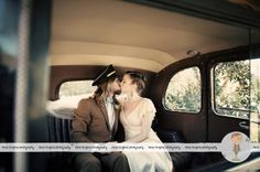 brides of adelaide magazine - real wedding - indie - rustic - country - cara and nicholas