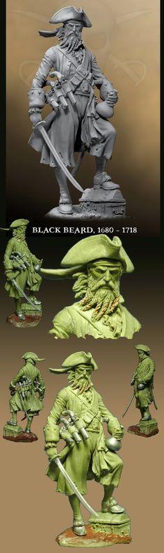 http://fc01.deviantart.net/fs43/f/2009/061/9/f/Blackbeard_views_by_joapala.jpg