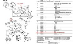 jeep 4 0l engine bellhousing diagram jeep 4 0l engine cylinder diagram #1