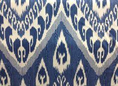 Favorite pattern
