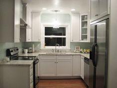 kitchen little - Buscar con Google