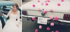 Les moineaux de la mariée: ♥ Charline & Alex (FR) ♥ - Vrai mariage- Pompon en papier plastique : une riche idée contre la pluie !