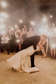 A perfect happily ever after | Sacred Oaks | Whim Floral | Whim Rentals | Captivating Weddings