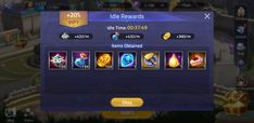 19 Kompilasi Potret Mobile Legends Vip Paling Miya Mobile Legends, Episode Choose Your Story, Point Hacks, Cheat Online, Play Hacks, Mobile Legend Wallpaper, The Legend Of Heroes, App Hack, Best Hero