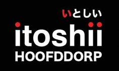 Sushi in Hoofddorp bij Japans restaurant Itoshii volgens all-you-can-eat concept