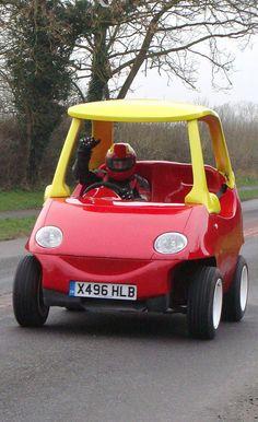 Fiat Momo Panda Fiat Racing Cars Pinterest