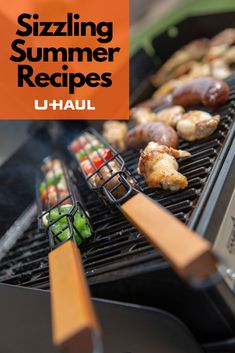 Learn how to grill up the perfect vegetables this Grill Master, Grilled Vegetables, Summer Recipes, Grilling, Clean Eating, Meat, Food, Grilled Veggies, Healthy Meals