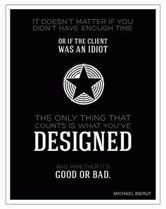 Graphic Design Quotes Graphic Design Is…  Graphic Design Quotes  Pinterest
