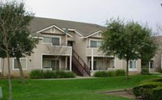 Open 2 bed Terracina at Laguna Creek  elk grove