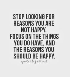True. :)