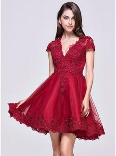 Homecoming Dresses 2016, Cheap Homecoming Dresses, Homecoming ...