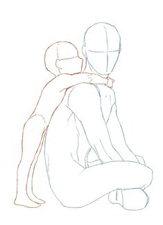 New Drawing Anime Poses Male 48 Ideas – Drawing Techniques Drawing Reference Poses, Body Reference, Anatomy Reference, Sitting Pose Reference, Drawing Poses Male, Male Pose Reference, Sketch Poses, Drawing Male Bodies, Couple Poses Drawing